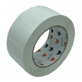 ColorWorks C7500 Series