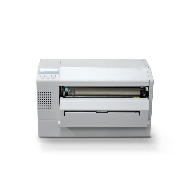 Tarjeta blanca PVC 0'76 mm